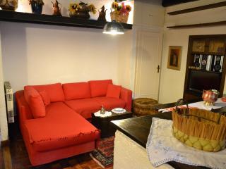 Best apartment in Rome's heart, Campo dei Fiori - Rome vacation rentals