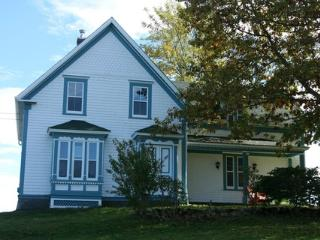 Heart of the Ocean Cottage, Lockeport, Nova Scotia - Shelburne vacation rentals
