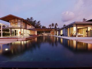 Sava - Villa Cielo - Phuket vacation rentals