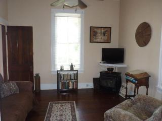 Rental by the Pier - Galveston Island vacation rentals