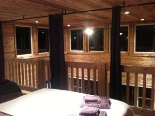 Revelstoke's Boulder Mtn Hideaway Vacation Rental - Revelstoke vacation rentals