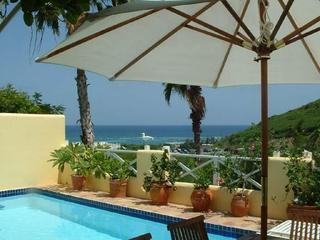 Seaview Palms - Christiansted vacation rentals