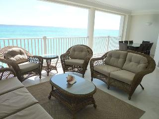 Sandy Hook 21 - Oistins vacation rentals