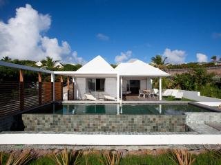 Alphane at Montjean, St. Barth - Ocean View, Extremely Private, Pool - Grand Cul-de-Sac vacation rentals
