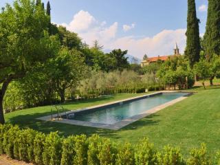 Casa Varenna como villa rental, rent a villa, italian Villa rental on Lake Como,Varenna villa rental, lake como villas to let - Varenna vacation rentals