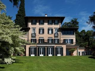 Estate Affascinante Lake Como Estate rental - Menaggio vacation rentals