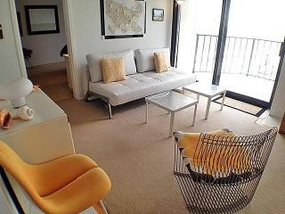 9400--2208 - Ocean City vacation rentals
