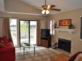 Updated & Closest to the Beach 1BDR - 2Full Baths - Hilton Head vacation rentals