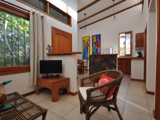 Casita Muyuyo - Santa Cruz vacation rentals