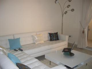 2 bedroom apartment beautifully furnished with sea - United Arab Emirates vacation rentals