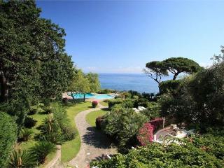 Villa del Mare - Ischia - Amalfi Coast - Ischia vacation rentals