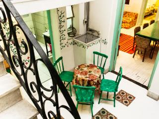 San Telmo, Buenos Aires, 3BR, for Students, Family - Buenos Aires vacation rentals