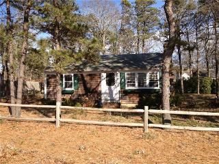 36 Lake Dr. - DSKIL - South Dennis vacation rentals