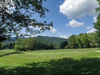 Whispering Pines - Mill Creek Country Club - Franklin vacation rentals