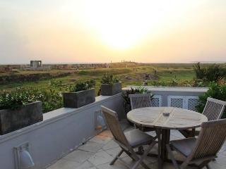 Villa Chandolu - Galle Fort - Galle vacation rentals