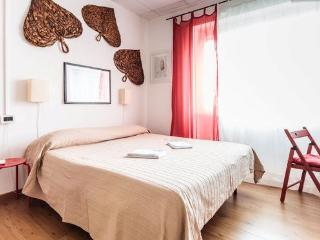 Stitch Studio in Rome Near Trastevere Area - Rome vacation rentals