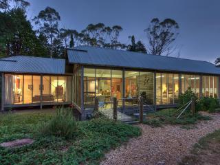 4 bedroom House with Internet Access in Blackheath - Blackheath vacation rentals