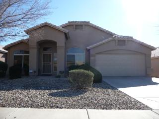 Cozy 3 bedroom House in Phoenix with Internet Access - Phoenix vacation rentals