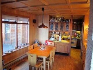 Thingvellir Luxury summer house with lake view - Thingvellir vacation rentals