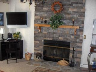 Condo A104 - Gatlinburg vacation rentals