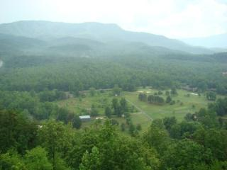 1 BR + Loft Condo Great Views C305 - Gatlinburg vacation rentals