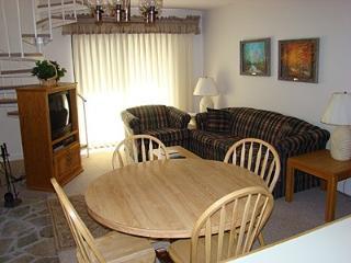 Condo C306 - Gatlinburg vacation rentals