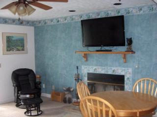 2 BR Condo No Stairs D201 - Gatlinburg vacation rentals