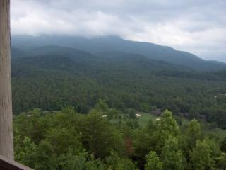 2 BR Condo Mountain Views D203 - Gatlinburg vacation rentals
