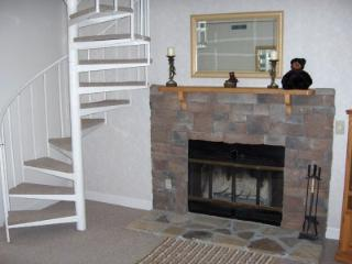 Condo E304 - Gatlinburg vacation rentals
