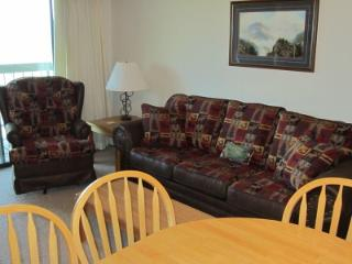 Condo E305 - Gatlinburg vacation rentals