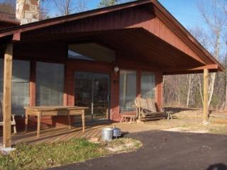 High Cotton Cabin - Gatlinburg vacation rentals
