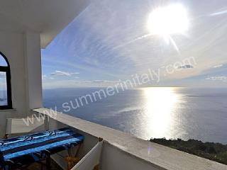 Charming 7 bedroom Sant'Agata sui Due Golfi House with Deck - Sant'Agata sui Due Golfi vacation rentals