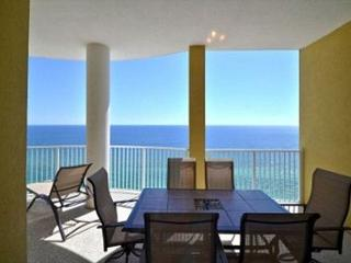 BEACHFRONT FOR 10! OPEN WEEK OF 4/11 - 10% OFF BOOK NOW - Panama City Beach vacation rentals