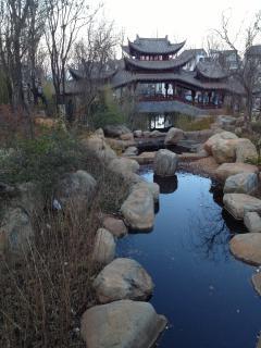 A Delightful Holiday Home in Old Dali, Yunnan - Yunnan vacation rentals
