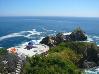 Paraiso de los Angeles - Mexican Riviera-Pacific Coast vacation rentals