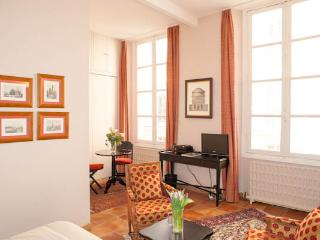 Beautiful Paris Studio Apartment for Rent - 7th Arrondissement Palais-Bourbon vacation rentals