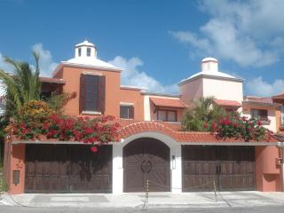 La Villa du Golf Cancun Mexique - Cancun vacation rentals
