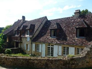 Gîte St Martin -  Les Eyzies de Tayac - Les Eyzies-de-Tayac vacation rentals