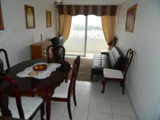 Apartamento Puerto Bahia - La Herradura, Coquimbo - Coquimbo vacation rentals