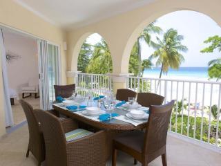 Sapphire Beach 211 - Hastings vacation rentals