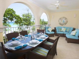 Contemporary Beachfront Living - Dover vacation rentals