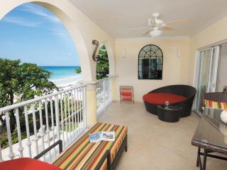 Sapphire Beach 203 - Bridgetown vacation rentals