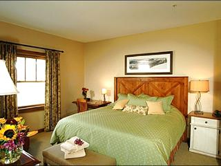 Premium Accommodations & Amenities - Restaurants & Shops Nearby (1189) - Crested Butte vacation rentals