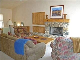Ideal Location Near River Run - Generous Layout for a Family (1035) - Ketchum vacation rentals