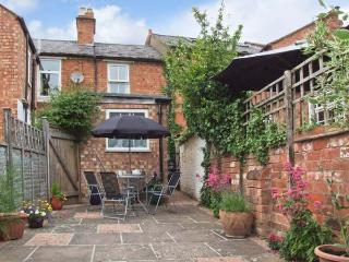 PINECOTE, close amenities and attractions, ideal Cotswolds base, Stratford-upon-Avon Ref 15471 - Shottery vacation rentals