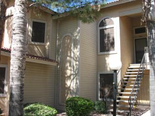 AVAIL APRIL!!!!!! E. Mesa 2/2 Condo in Alta Mesa! - Mesa vacation rentals