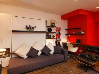 4 Star luxury studio for 2 people lake Annecy - Saint-Jorioz vacation rentals
