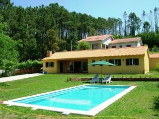 3bdr comfortable country house on splendid Minho - Caminha vacation rentals