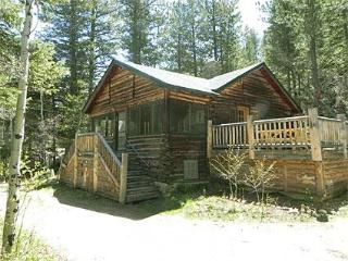 Paulsen's Jewel - Boulder vacation rentals