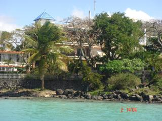 Nice Resort with Internet Access and Shared Outdoor Pool - Grand Baie vacation rentals